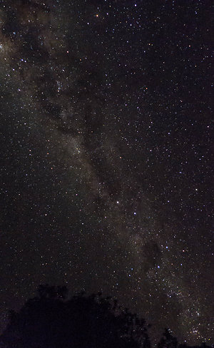 Home. Milkyway-01